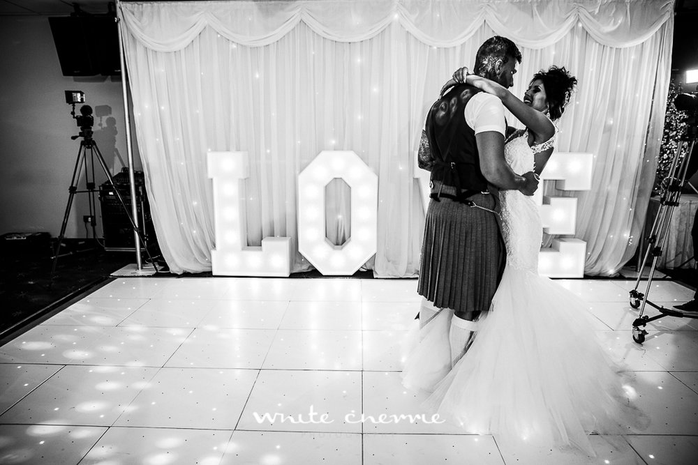 White Cherrie, Edinburgh, Natural, Wedding Photographer, Natalie & Bryan preview (80 of 89).jpg