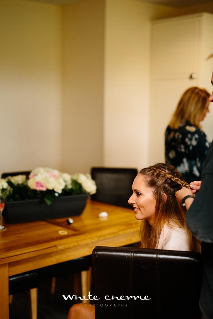 White Cherrie, Edinburgh, Natural, Wedding Photographer, Laura and Jamie previews (6 of 58).jpg