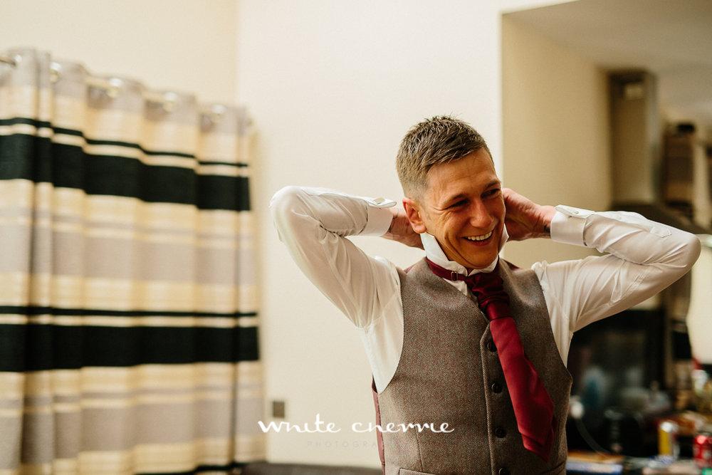 White Cherrie, Edinburgh, Natural, Wedding Photographer, Laura and Jamie previews (10 of 58).jpg