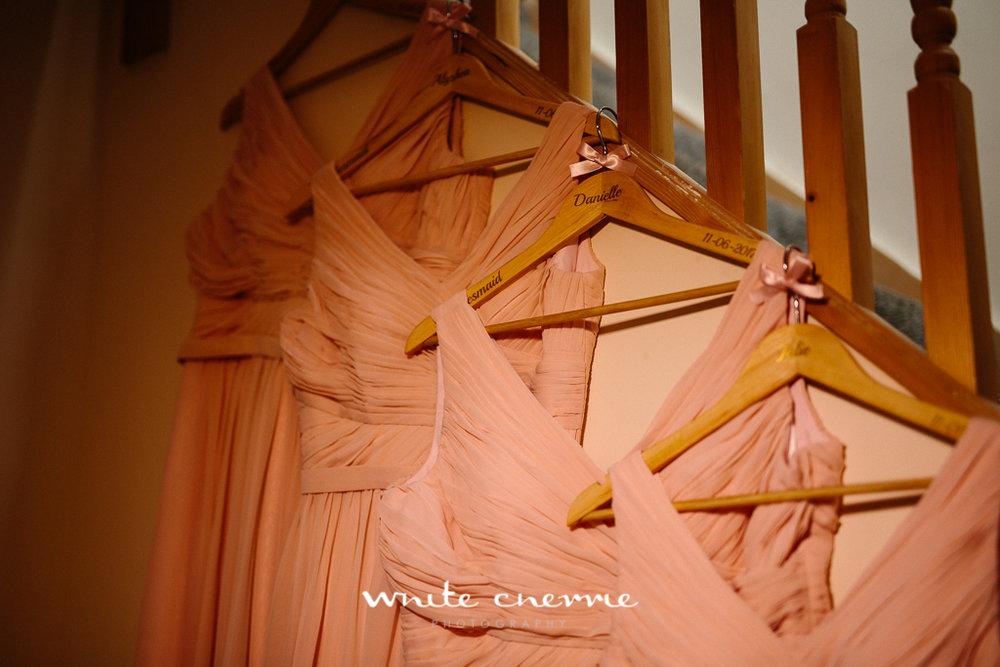 White Cherrie, Edinburgh, Natural, Wedding Photographer, Laura and Jamie previews (15 of 58).jpg