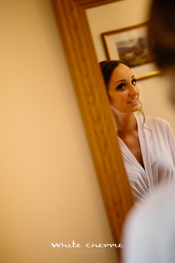 White Cherrie, Edinburgh, Natural, Wedding Photographer, Laura and Jamie previews (19 of 58).jpg