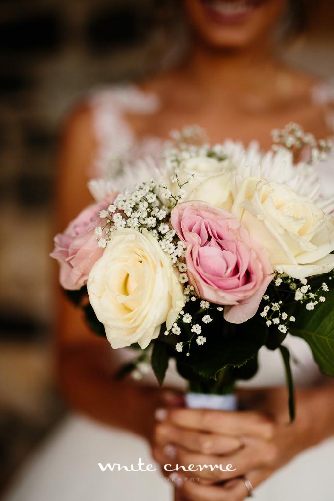 White Cherrie, Edinburgh, Natural, Wedding Photographer, Laura and Jamie previews (28 of 58).jpg