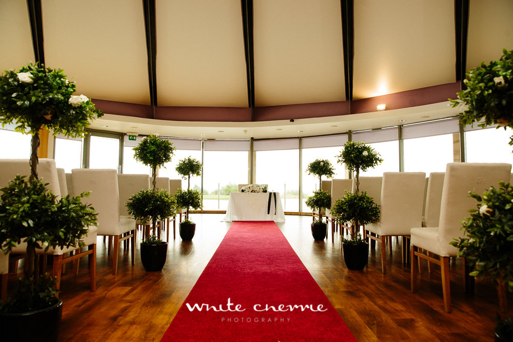 White Cherrie, Edinburgh, Natural, Wedding Photographer, Laura and Jamie previews (29 of 58).jpg