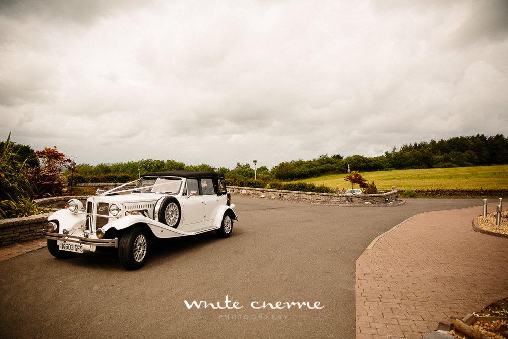 White Cherrie, Edinburgh, Natural, Wedding Photographer, Laura and Jamie previews (32 of 58).jpg