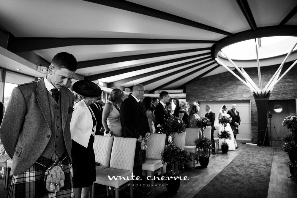 White Cherrie, Edinburgh, Natural, Wedding Photographer, Laura and Jamie previews (34 of 58).jpg