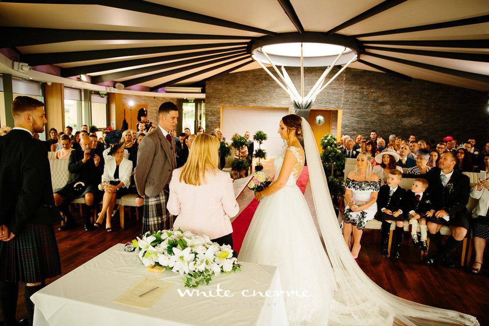 White Cherrie, Edinburgh, Natural, Wedding Photographer, Laura and Jamie previews (35 of 58).jpg