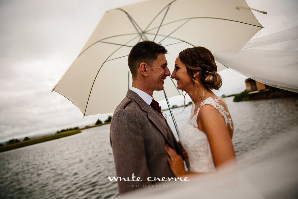 White Cherrie, Edinburgh, Natural, Wedding Photographer, Laura and Jamie previews (41 of 58).jpg