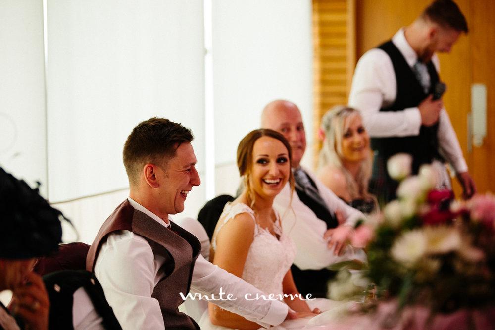 White Cherrie, Edinburgh, Natural, Wedding Photographer, Laura and Jamie previews (44 of 58).jpg