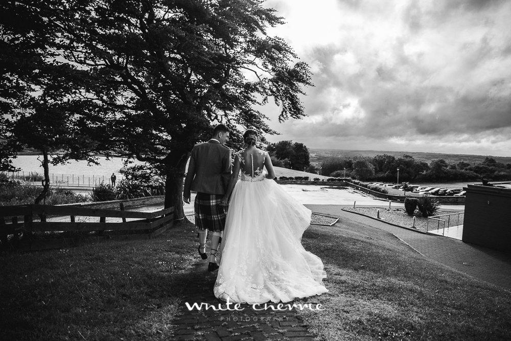 White Cherrie, Edinburgh, Natural, Wedding Photographer, Laura and Jamie previews (48 of 58).jpg