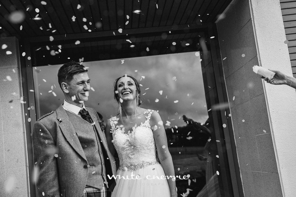 White Cherrie, Edinburgh, Natural, Wedding Photographer, Laura and Jamie previews (51 of 58).jpg