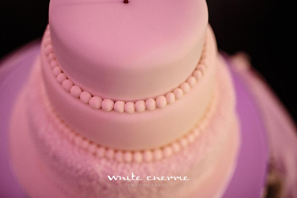 White Cherrie, Edinburgh, Natural, Wedding Photographer, Laura and Jamie previews (54 of 58).jpg
