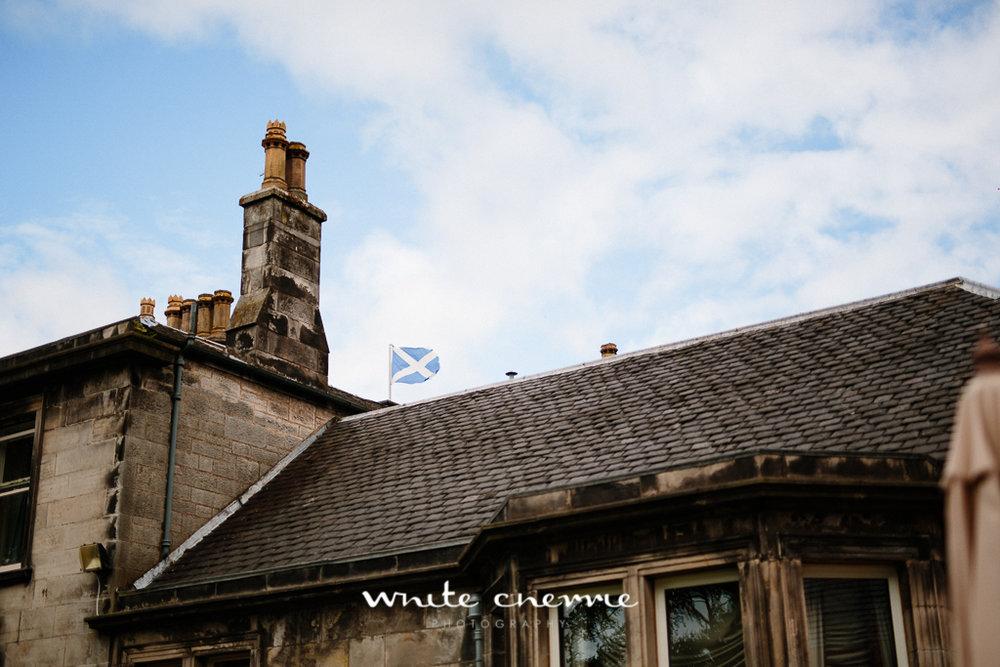 White Cherrie, Edinburgh, Natural, Wedding Photographer, Lara & James previews-3.jpg