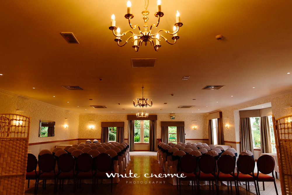 White Cherrie, Edinburgh, Natural, Wedding Photographer, Lara & James previews-2.jpg