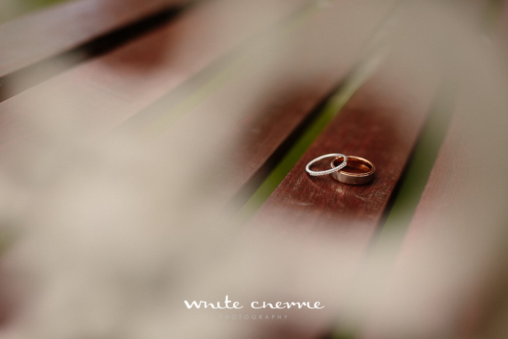 White Cherrie, Edinburgh, Natural, Wedding Photographer, Lara & James previews-4.jpg