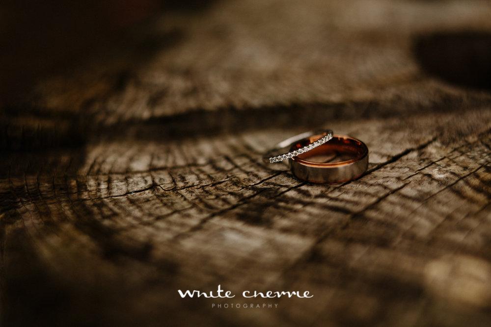 White Cherrie, Edinburgh, Natural, Wedding Photographer, Lara & James previews-5.jpg
