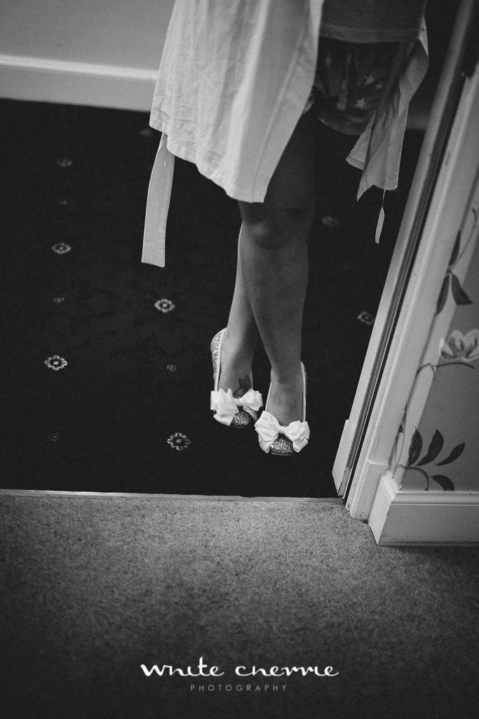 White Cherrie, Edinburgh, Natural, Wedding Photographer, Lara & James previews-8.jpg