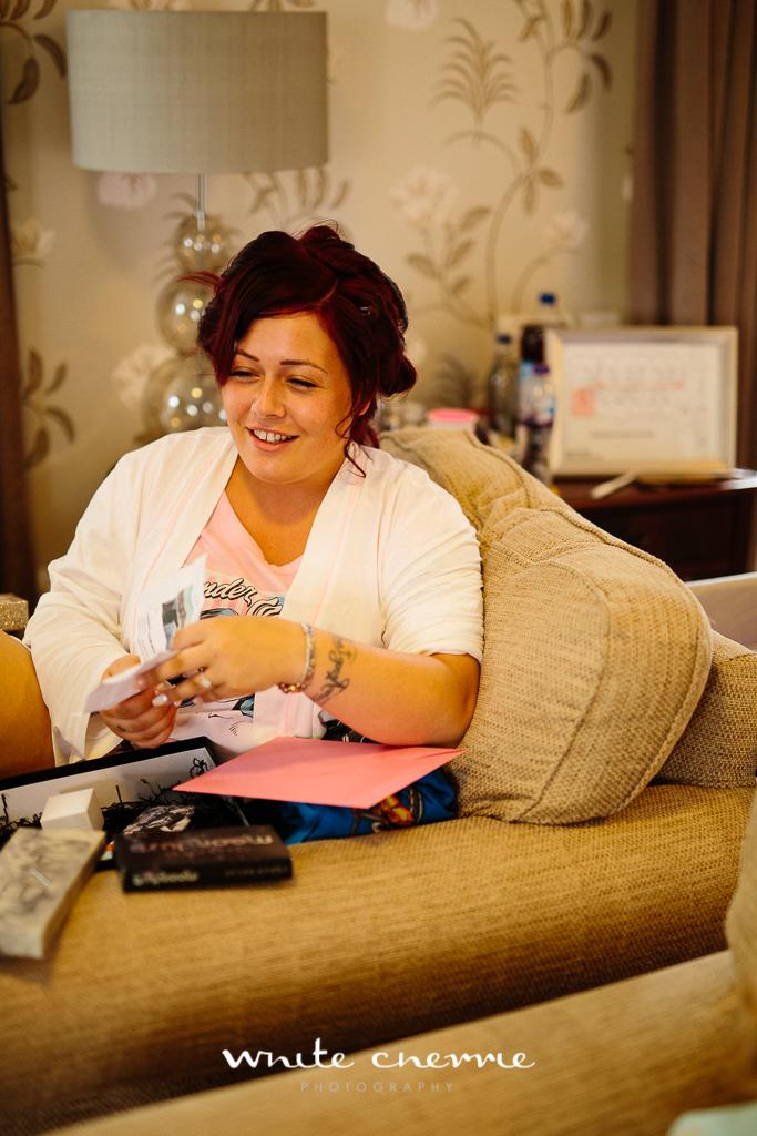 White Cherrie, Edinburgh, Natural, Wedding Photographer, Lara & James previews-10.jpg