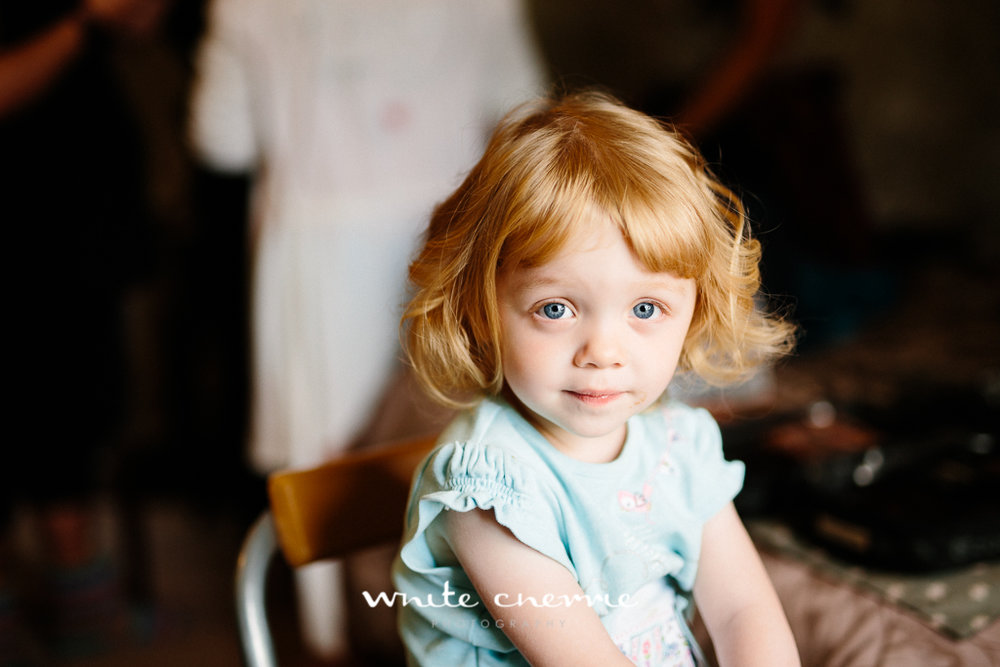 White Cherrie, Edinburgh, Natural, Wedding Photographer, Lara & James previews-12.jpg