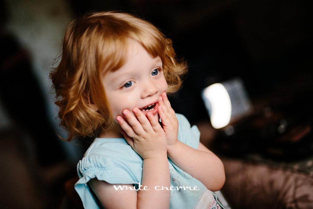 White Cherrie, Edinburgh, Natural, Wedding Photographer, Lara & James previews-14.jpg