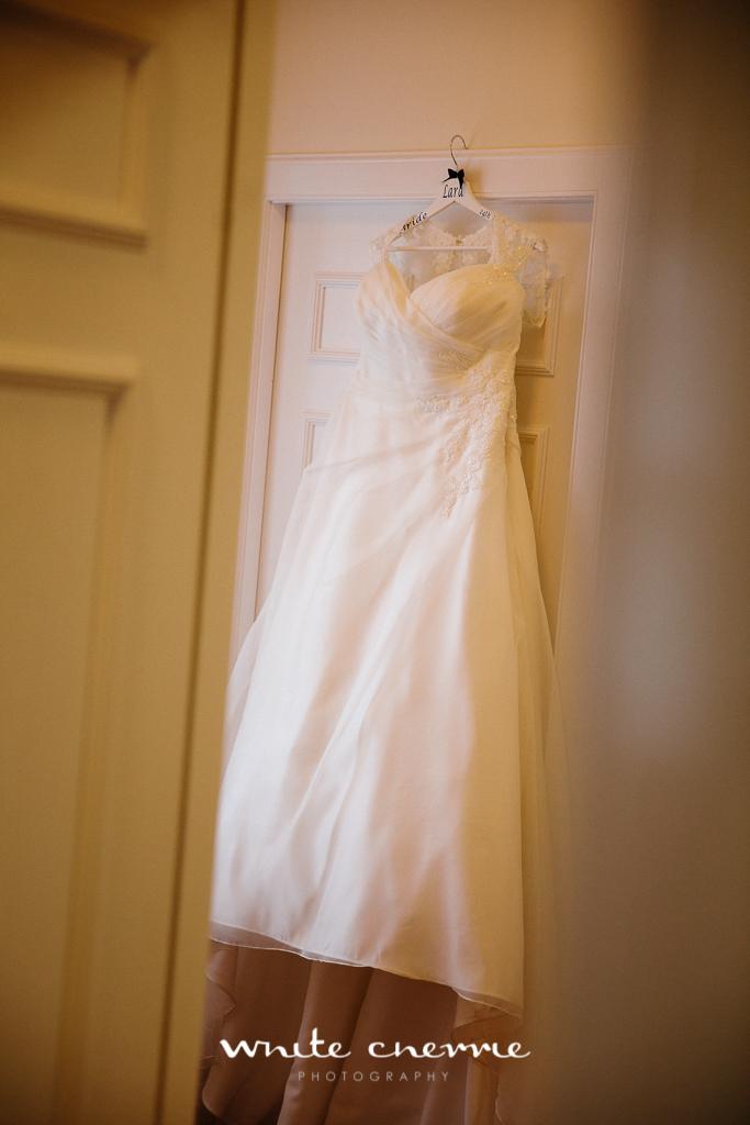 White Cherrie, Edinburgh, Natural, Wedding Photographer, Lara & James previews-16.jpg