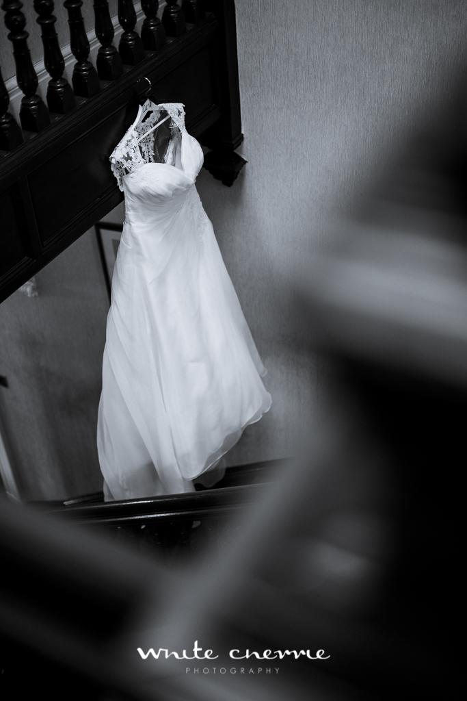 White Cherrie, Edinburgh, Natural, Wedding Photographer, Lara & James previews-17.jpg