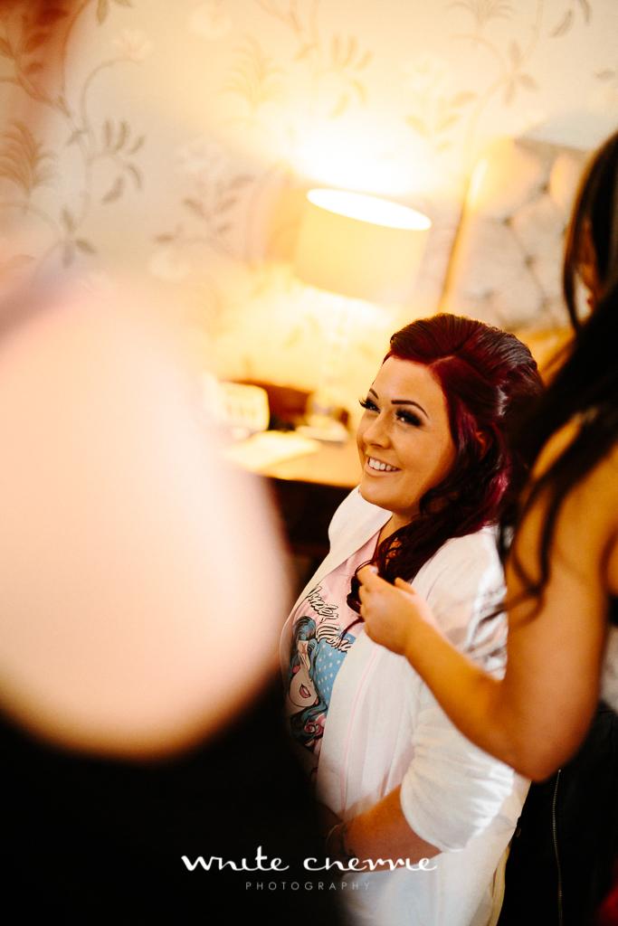 White Cherrie, Edinburgh, Natural, Wedding Photographer, Lara & James previews-18.jpg