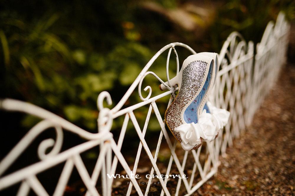 White Cherrie, Edinburgh, Natural, Wedding Photographer, Lara & James previews-19.jpg