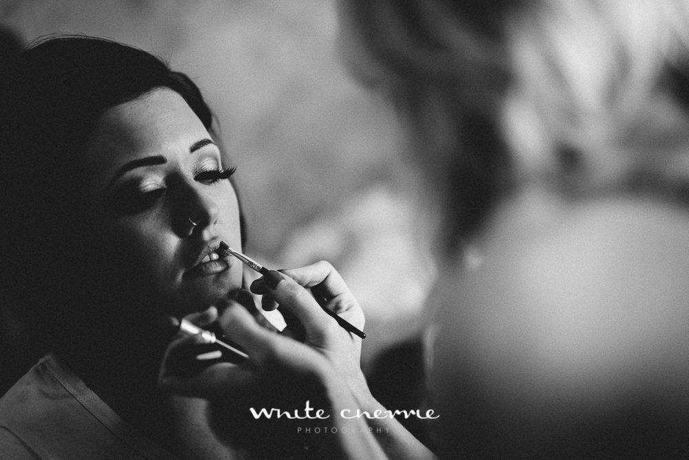 White Cherrie, Edinburgh, Natural, Wedding Photographer, Lara & James previews-20.jpg