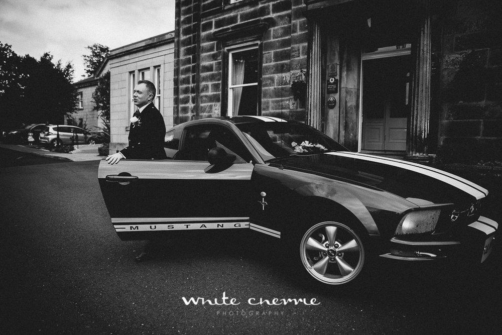 White Cherrie, Edinburgh, Natural, Wedding Photographer, Lara & James previews-24.jpg