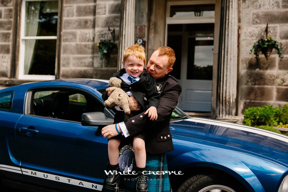 White Cherrie, Edinburgh, Natural, Wedding Photographer, Lara & James previews-25.jpg