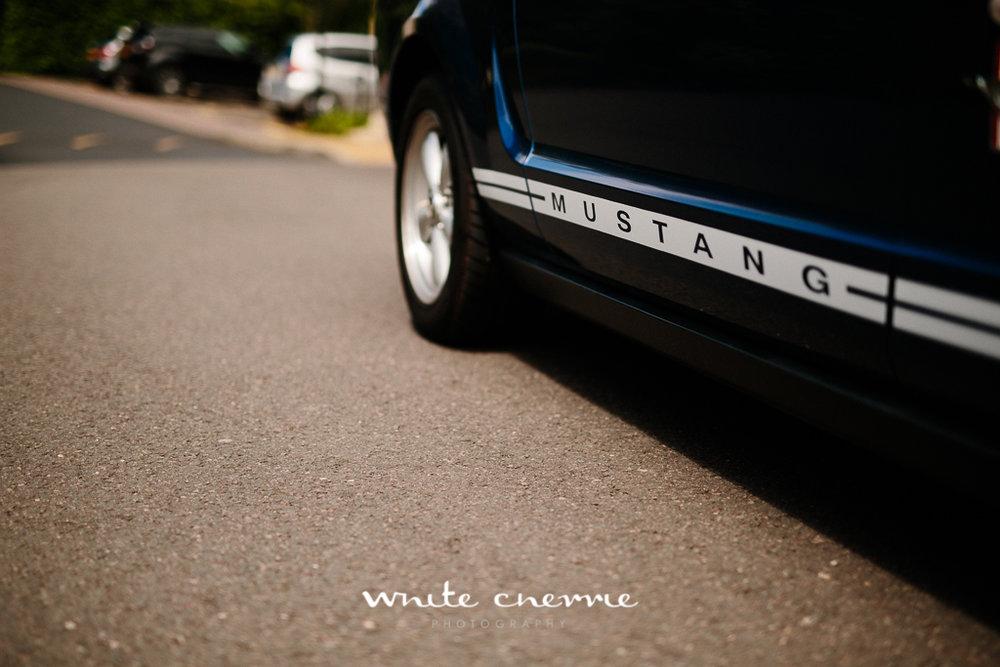 White Cherrie, Edinburgh, Natural, Wedding Photographer, Lara & James previews-28.jpg