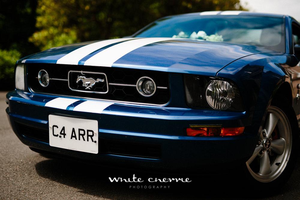 White Cherrie, Edinburgh, Natural, Wedding Photographer, Lara & James previews-29.jpg