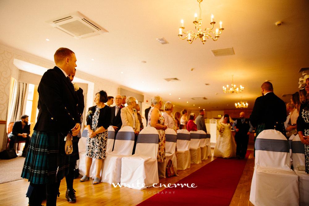 White Cherrie, Edinburgh, Natural, Wedding Photographer, Lara & James previews-35.jpg