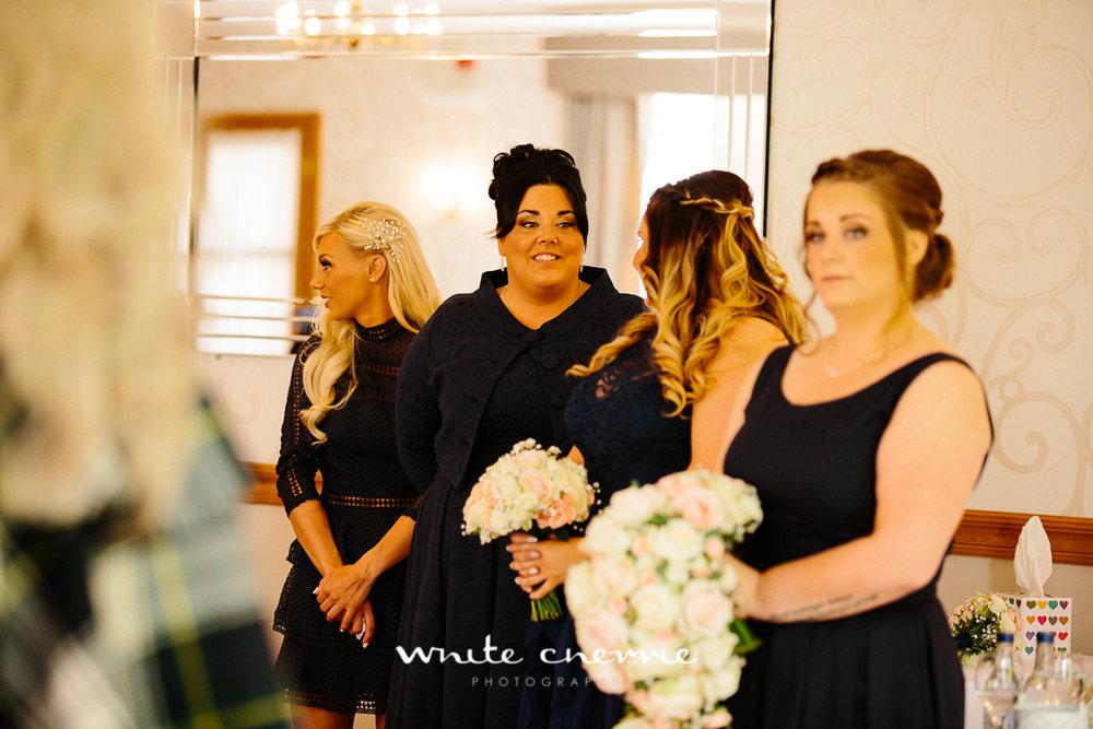 White Cherrie, Edinburgh, Natural, Wedding Photographer, Lara & James previews-37.jpg