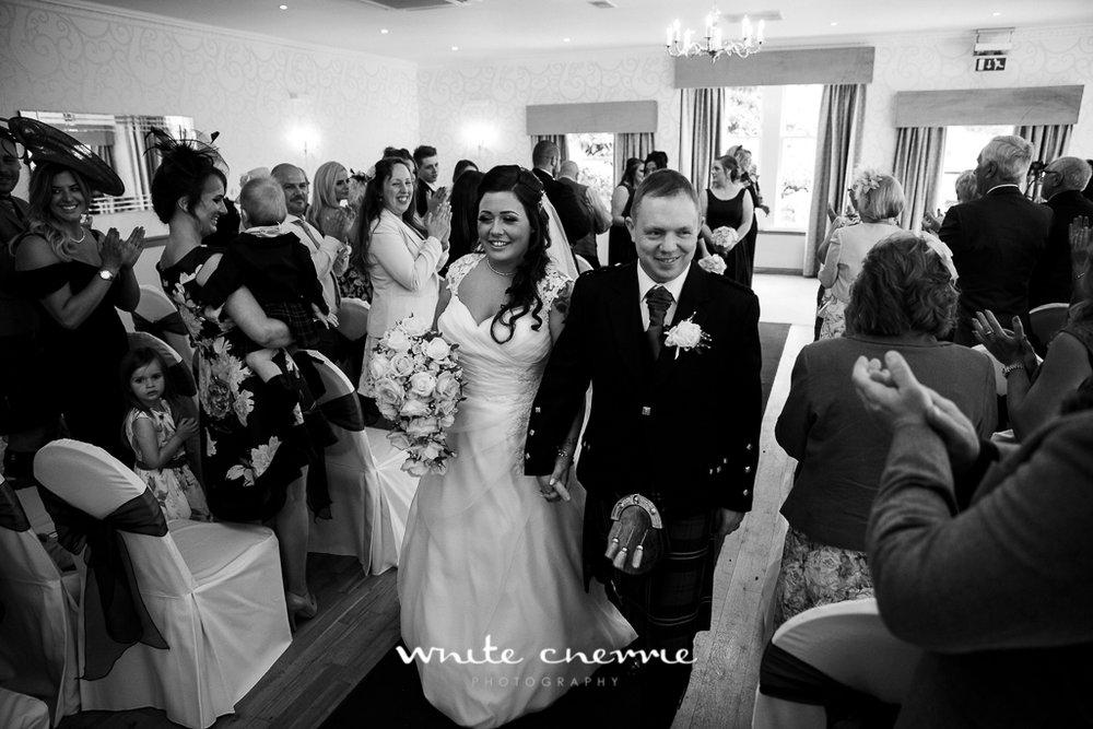 White Cherrie, Edinburgh, Natural, Wedding Photographer, Lara & James previews-39.jpg