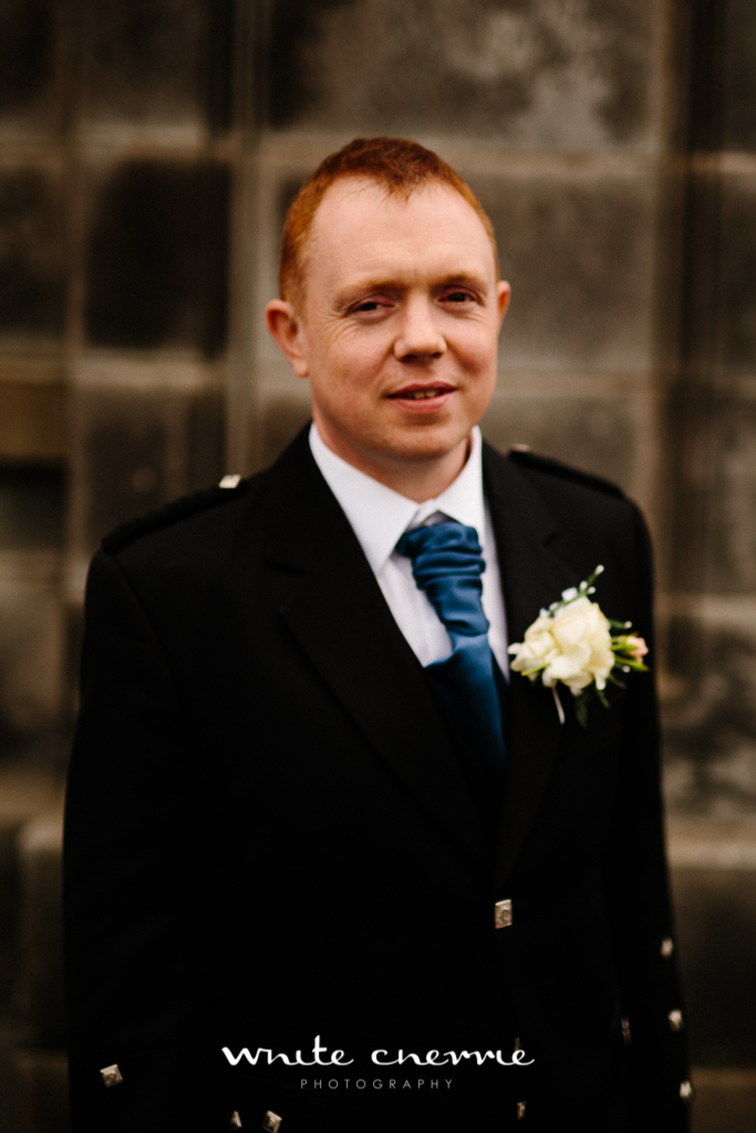 White Cherrie, Edinburgh, Natural, Wedding Photographer, Lara & James previews-41.jpg