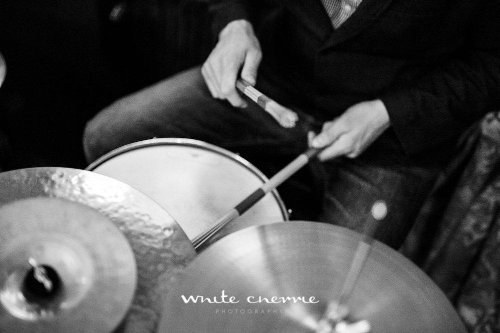 White Cherrie, Edinburgh, Natural, Wedding Photographer, Lara & James previews-47.jpg