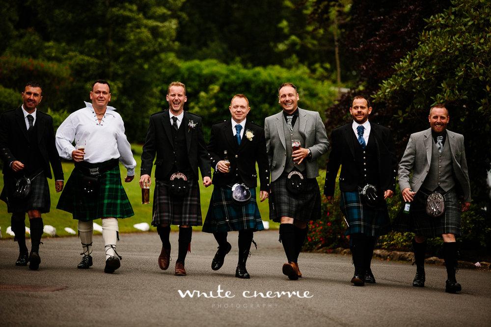 White Cherrie, Edinburgh, Natural, Wedding Photographer, Lara & James previews-50.jpg