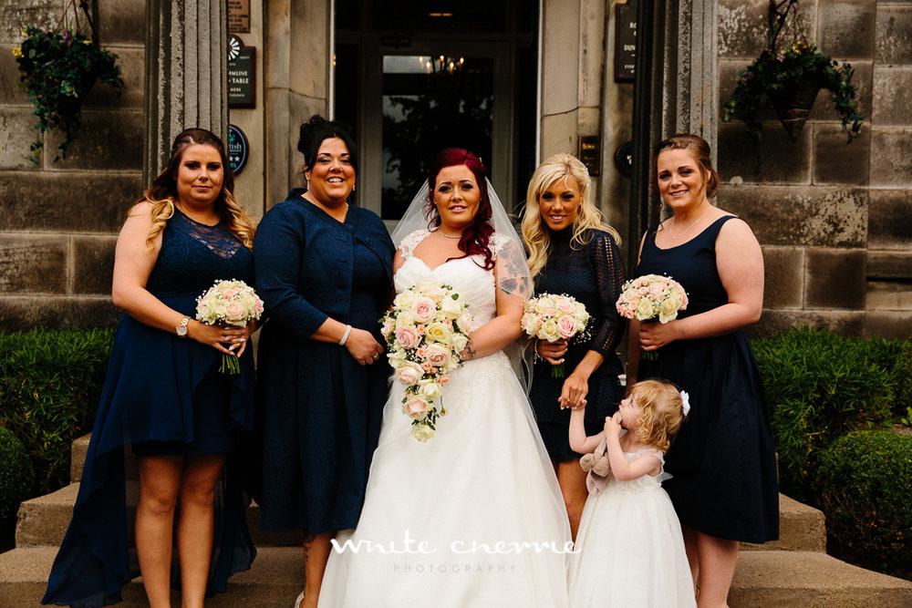 White Cherrie, Edinburgh, Natural, Wedding Photographer, Lara & James previews-51.jpg