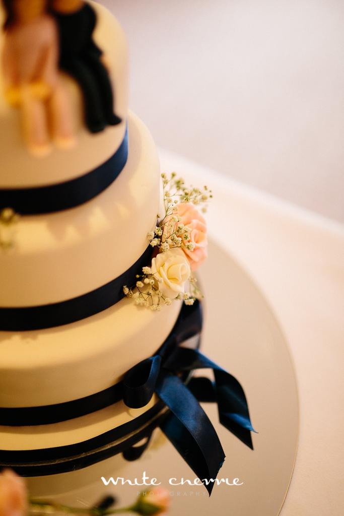 White Cherrie, Edinburgh, Natural, Wedding Photographer, Lara & James previews-56.jpg