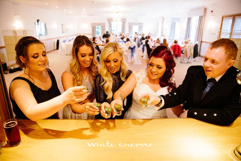 White Cherrie, Edinburgh, Natural, Wedding Photographer, Lara & James previews-57.jpg