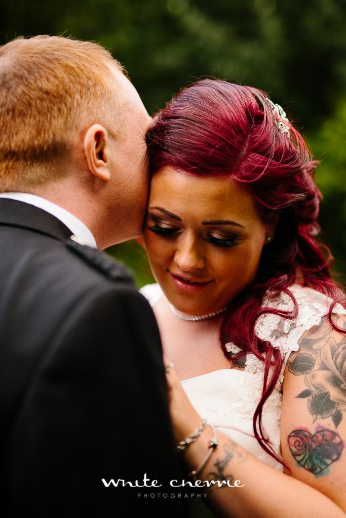 White Cherrie, Edinburgh, Natural, Wedding Photographer, Lara & James previews-59.jpg