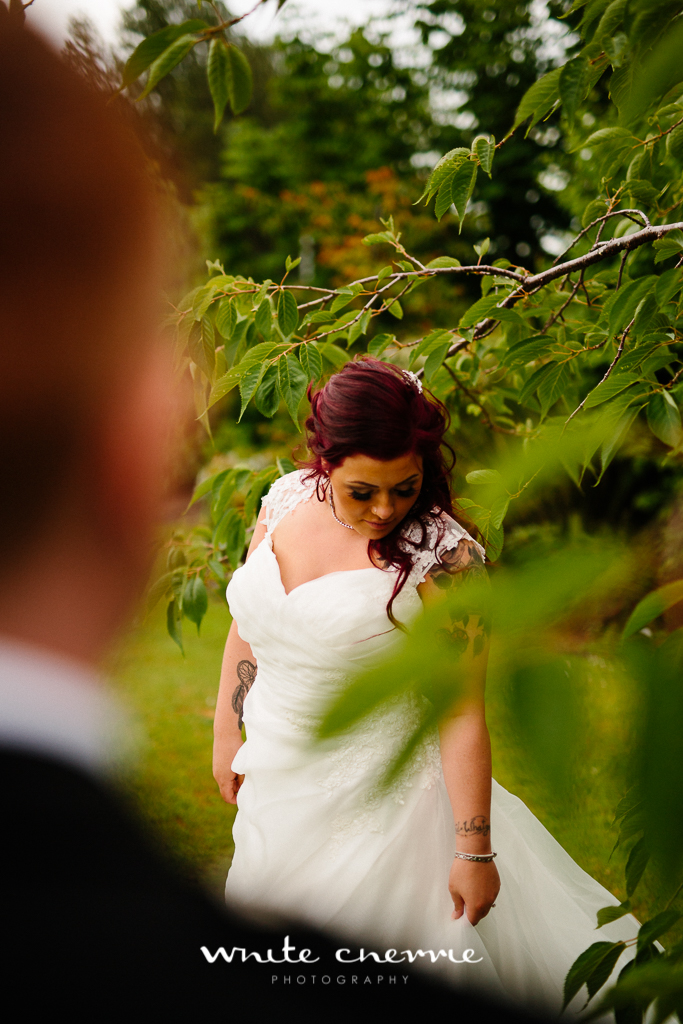 White Cherrie, Edinburgh, Natural, Wedding Photographer, Lara & James previews-62.jpg