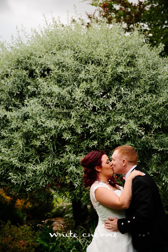 White Cherrie, Edinburgh, Natural, Wedding Photographer, Lara & James previews-61.jpg