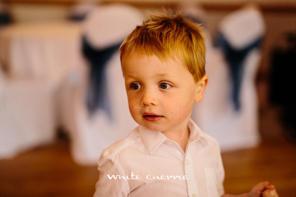 White Cherrie, Edinburgh, Natural, Wedding Photographer, Lara & James previews-63.jpg