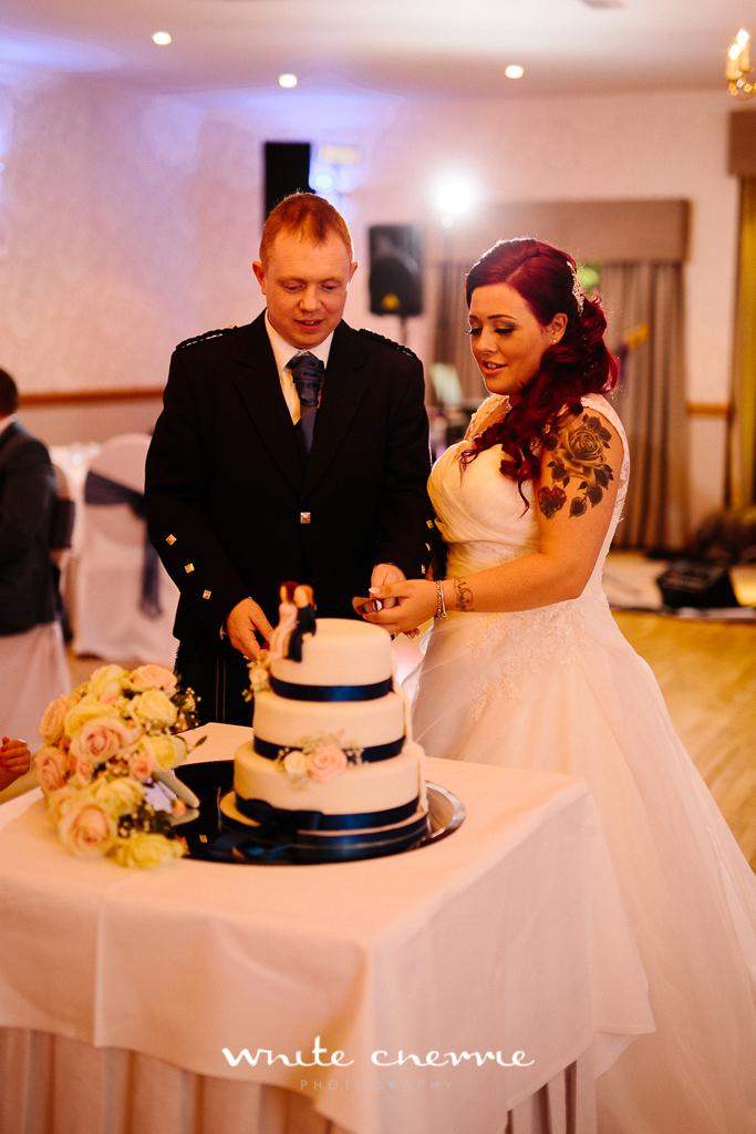 White Cherrie, Edinburgh, Natural, Wedding Photographer, Lara & James previews-64.jpg