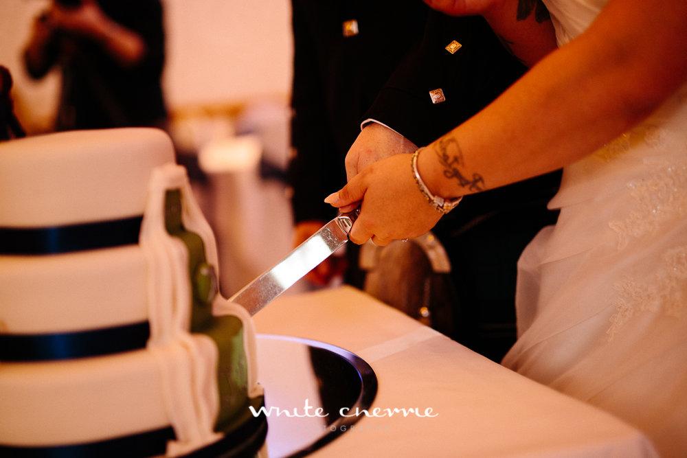 White Cherrie, Edinburgh, Natural, Wedding Photographer, Lara & James previews-65.jpg