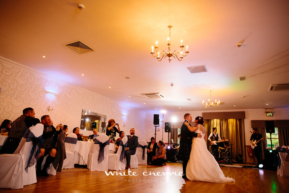 White Cherrie, Edinburgh, Natural, Wedding Photographer, Lara & James previews-67.jpg