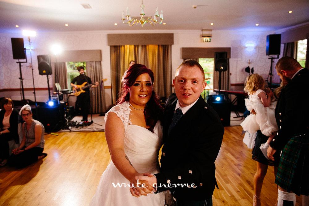 White Cherrie, Edinburgh, Natural, Wedding Photographer, Lara & James previews-69.jpg