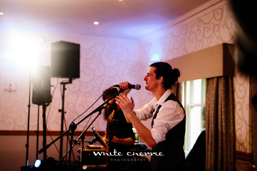 White Cherrie, Edinburgh, Natural, Wedding Photographer, Lara & James previews-74.jpg
